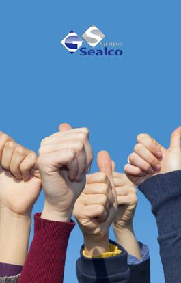 Garantía del Grupo Sealco