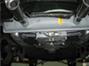 Restauración de coches de Sealco