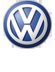 logo vw vehículos comerciales