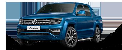volkswagen-vehiculos-comerciales amarok