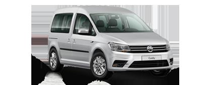 volkswagen-vehiculos-comerciales caddy