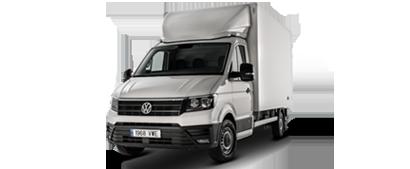 volkswagen-vehiculos-comerciales crafter box