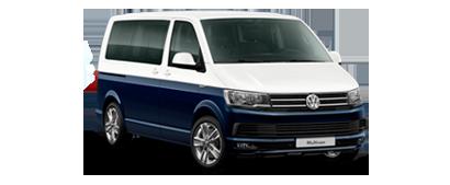 volkswagen-vehiculos-comerciales multivan
