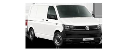 volkswagen-vehiculos-comerciales transporter