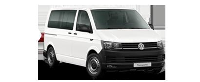 volkswagen-vehiculos-comerciales transporter kombi