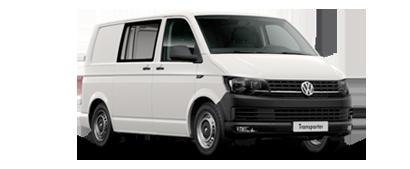 volkswagen-vehiculos-comerciales transp. mixto plus