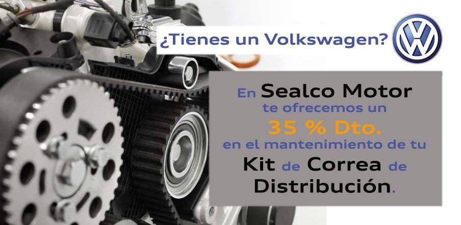 Volkswagen-Ofertas-postventa-cadena-distribucion