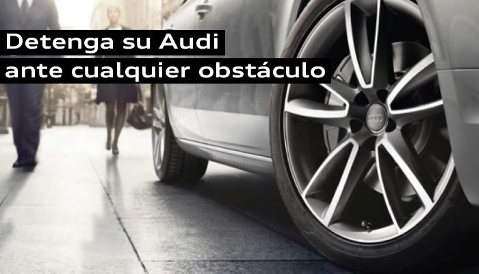 II-Audi-liqfresnos