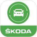 SmartGate Skoda Drive