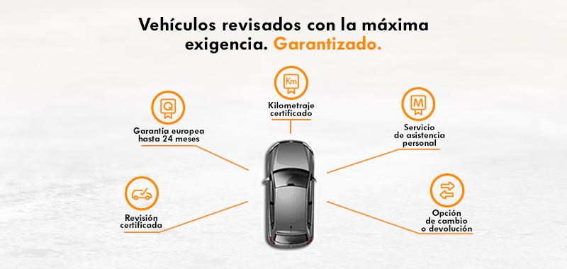 Main-garantia-dasweltauto-sealco