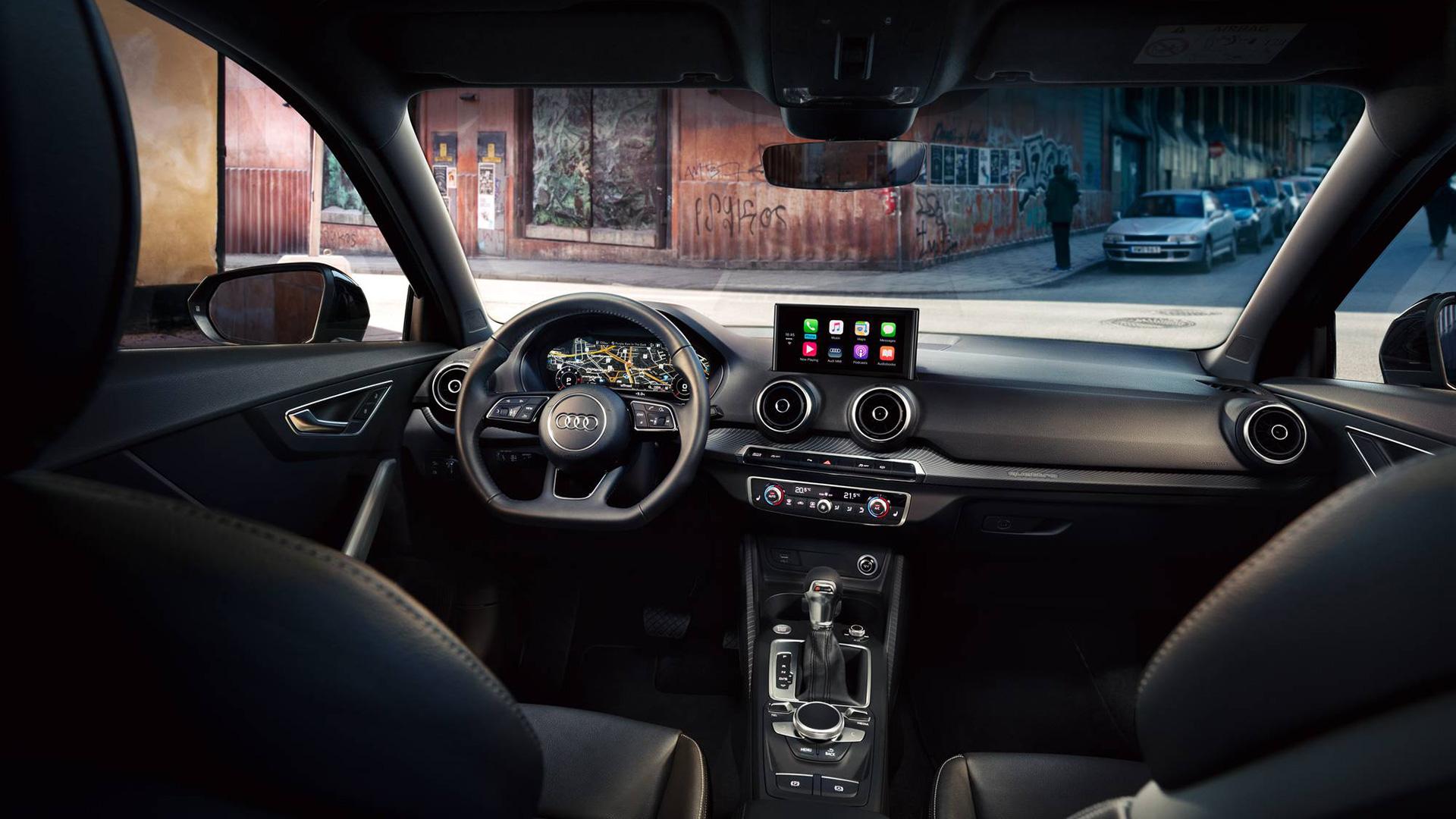 Audi_q2_Interior_Sealco_Motor