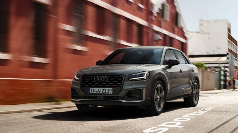 Audi_Q2_Sealco_Motor_Madrid