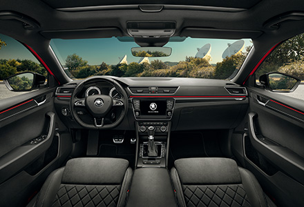 skoda-superb-sportline-interior-js-sealco-madrid
