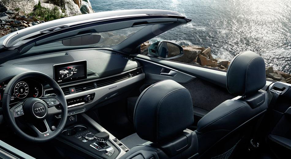 Volkswagen_Tiguan_Interior_Sealco_Motor