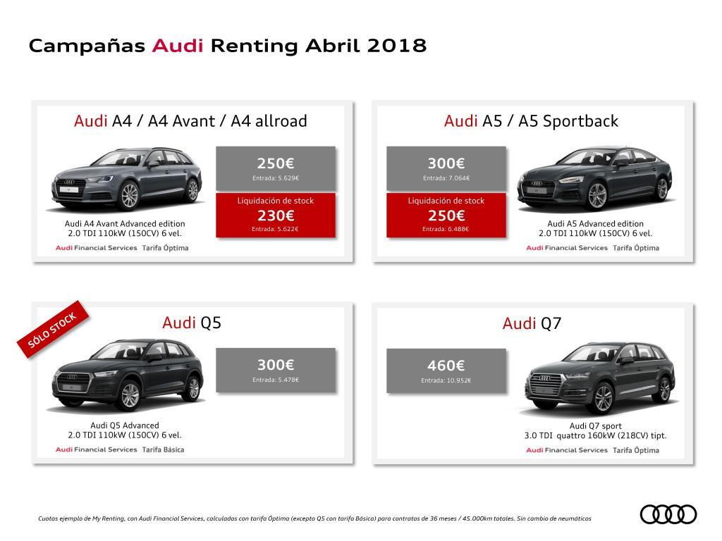 Campaña-Renting-Abril