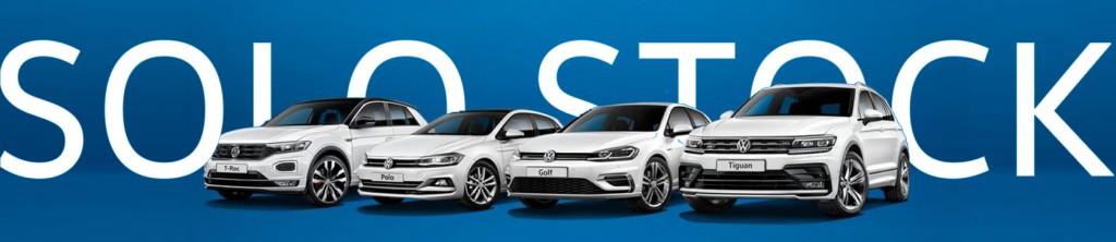 VW-Sealco-Motor-solo-stock