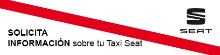CabeceraForm_TaxiSEAT