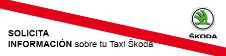 CabeceraForm_TaxiSkoda