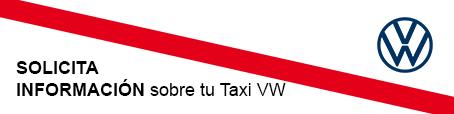 CabeceraForm_TaxiVW
